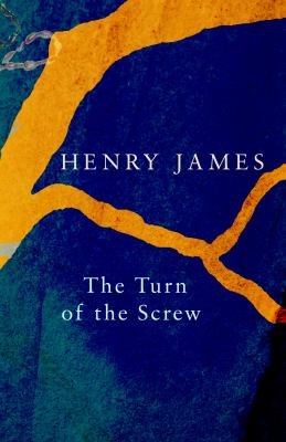 The Turn of the Screw  Legend Classics  PDF
