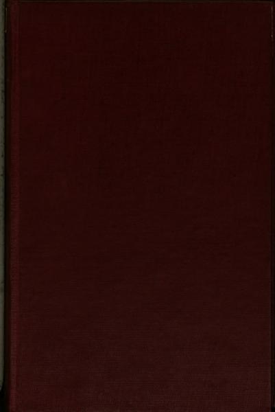 The Cambridge Miscelanny Ii Marlborough and Other Poems