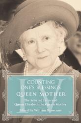Queen Mother Book PDF