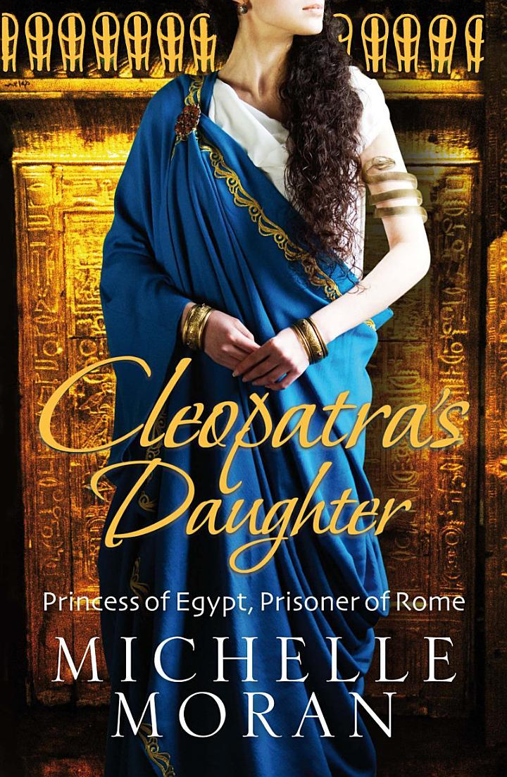 Cleopatra's Daughter