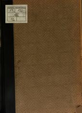 Stenographische Protokolle über die Sitzungen des Hauses der Abgeordneten des österreichischen Reichsrates: Ausgaben 101-115