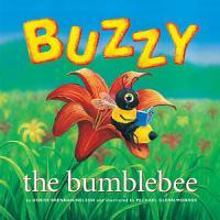 Buzzy the Bumblebee PDF