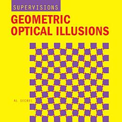 Geometric Optical Illusions Book PDF