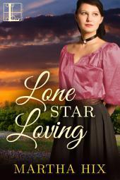 Lone Star Loving