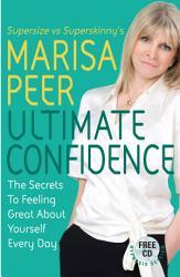Ultimate Confidence Book PDF