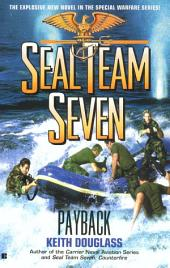 Seal Team Seven #17: Payback