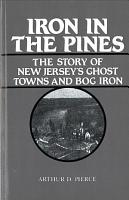 Iron in the Pines PDF