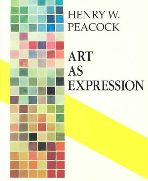 Art And Expression