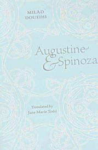 Augustine and Spinoza PDF