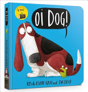 Download Oi Dog  Book