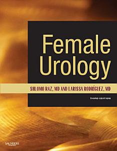 Female Urology E Book