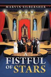 A Fistful Of Stars Book PDF