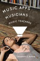 Music Apps for Musicians and Music Teachers PDF