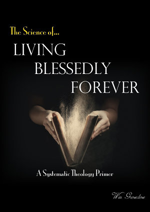 Living Blessedly Forever PDF