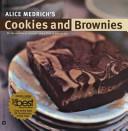 Download Alice Medrich s Cookies and Brownies Book