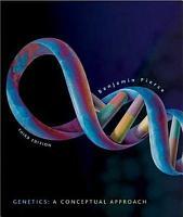 Genetics PDF