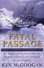 Fatal Passage