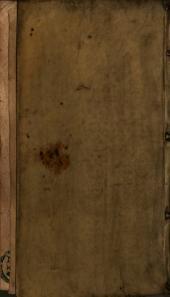 Epitome grammaticae hebraeae: breviter et methodice ad publicum scholarum usum proposita; Adjecta succincta de mutatione punctorum vocalium instructio et textuum psalmorumque aliquot hebraicorum latine interpretatio
