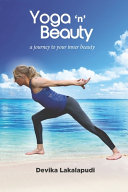 Yoga 'n' Beauty