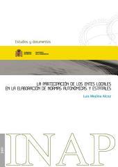 Escuela de Administración Pública de la Región de Murcia (1997-2012): Una vocación de servicio público