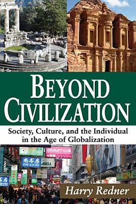 Beyond Civilization PDF