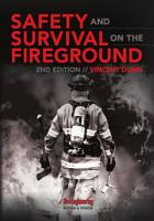 Safety and Survival on the Fireground PDF