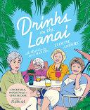 Drinks on the Lanai