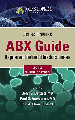 Johns Hopkins ABX Guide