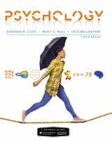 Scientific American  Psychology PDF