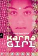 Karma Girl PDF