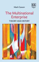 The Multinational Enterprise PDF