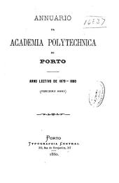 Annuario: Volumes 3-4