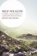 Self Wealth Book PDF