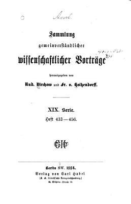 Ueber elementare Ereignisse im Alterthum PDF
