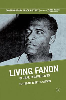 Living Fanon