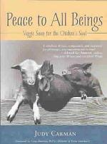 Peace to All Beings