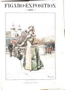 Download Figaro Exposition Book