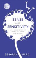 Sense and Sensitivity PDF