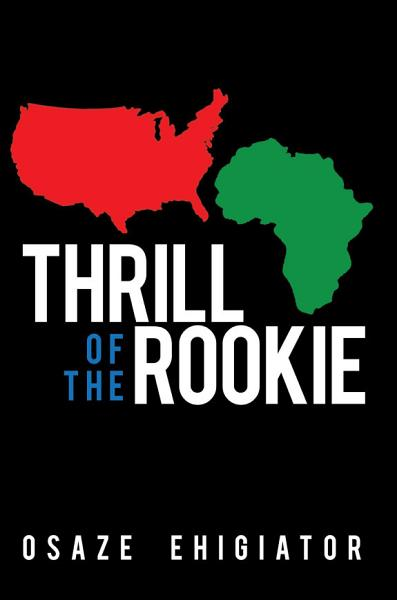 Download Thrill of the Rookie Book
