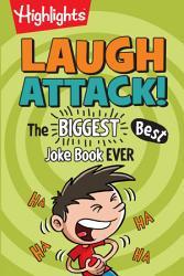 Laugh Attack  PDF