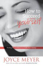 How to Succeed at Being Yourself