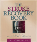 The Stroke Recovery Book PDF