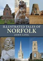 Illustrated Tales of Norfolk