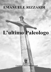 L'ultimo Paleologo