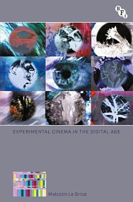 Experimental Cinema in the Digital Age PDF