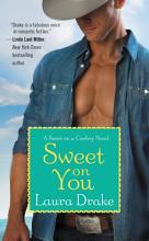 Sweet on You PDF