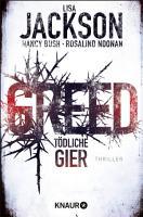 Greed   T  dliche Gier PDF
