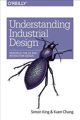 Understanding Industrial Design