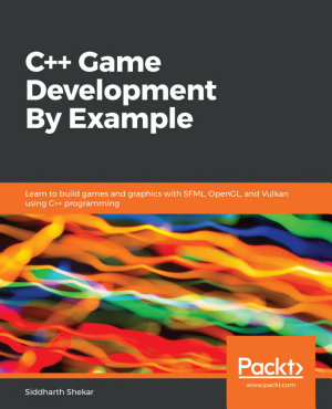 C   Game Development By Example PDF