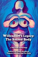 Willendorf s Legacy